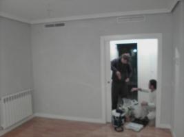 Pintores económicos en Arroyomolinos , Pintores baratos en arroyomolinos