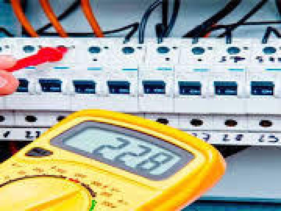 Electricistas  Madrid servicio tecnico - les podemos ofrecer electricistas para todo Madrid  y alrededores. Disponemos de una amplia plantilla de electricistas autorizados para toda la comunidad de Madrid. Electricistas en Madrid  - Tenemos los profesiona