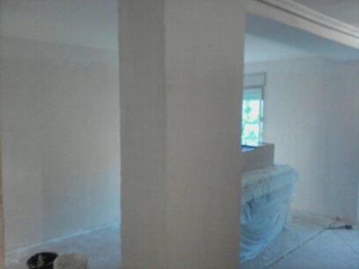presupuesto pintar casa navalcarnero, pintores en navalcarnero,