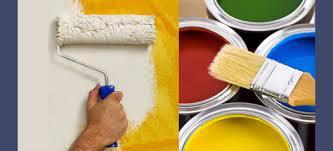 Pintores económicos en Madrid - Pintores baratos Madrid - Presupuestos pintores Madrid