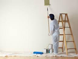 Empresas de pintores en Madrid capital y alrededores