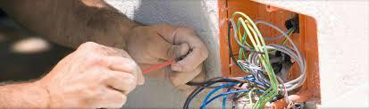 Servicios de electricistas Madrid las 24 horas - Mejoramos su presupuesto de electricistas en Madrid